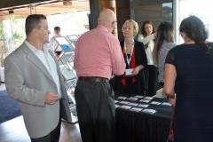 2018 Business Diversity Summit