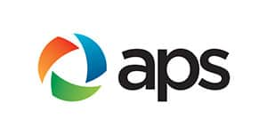 APS is a PSWMSDC Sponsor
