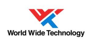 WWT is a PSWMSDC Sponsor