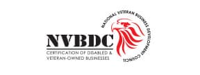 National Veteran's Business Development Council is a sponsor of the Annual Procurement Business Conference