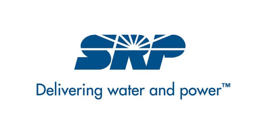 SRP is a Presenting Sponsor of the Annual Procurement Business Conference