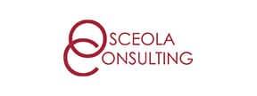 Osceola Consulting