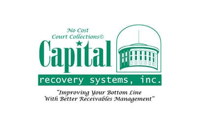 Capital Recovery Systems Logo